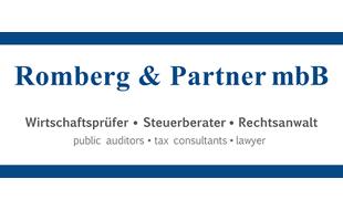 Romberg & Partner