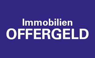 Bild zu Offergeld Christian Immobilien in Oberhausen im Rheinland