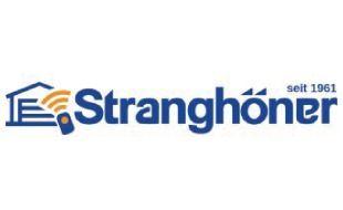 Bild zu Stranghöner GmbH in Mülheim an der Ruhr