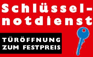 """Bild zu !"""" (0-0h.)"""" Allgemeiner Schlüsselnotdienst Tag & Nacht Absicherungsdienst & Einbruchschadenbe. & Schlösser aller Art Sicherheits-Technik e.K. in Bottrop"""