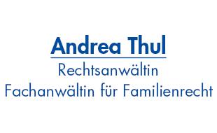 Bild zu Thul Andrea Rechtsanwältin in Mülheim an der Ruhr