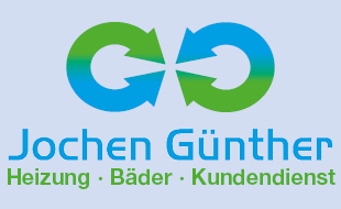 Bild zu Günther Jochen in Mülheim an der Ruhr
