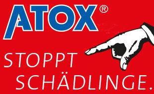 Bild zu ATOX GmbH Schädlingsbekämpfung in Mülheim an der Ruhr