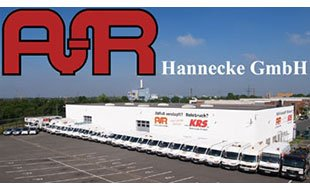 Bild zu Abfluss-Absaugdienst Hannecke GmbH in Mülheim an der Ruhr