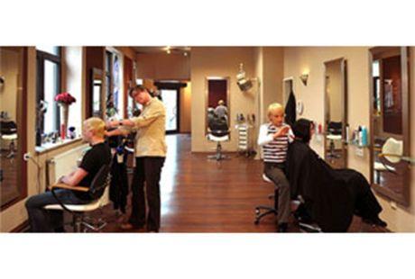 Cut Hairstyling Inh. Karsten Hufschmidt
