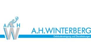 Bild zu A. H. Winterberg GmbH & Co. KG in Wuppertal