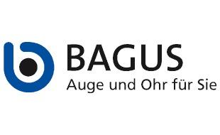 Bild zu Akustik Augenoptik BAGUS Hörgeräte Brillen Kontaktlinsen in Duisburg