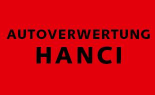 Bild zu Autoverwertung Hanci in Duisburg