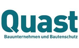 Bild zu Altbausanierung Gebr. Quast GmbH Bauunternehmen und Bautenschutz in Duisburg