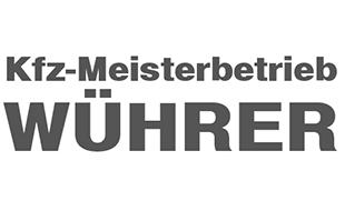 Bild zu Autoreparaturen Kfz-Meisterbetrieb Wührer in Hattingen an der Ruhr