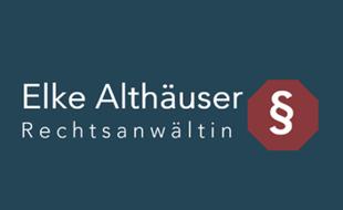 Althäuser&Dieckmann Rechtsanwältinnen PartGmbB