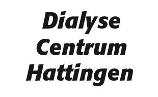 Bild zu Dialyse Centrum Hattingen Christoph Heine & Alexander Czempiel in Hattingen an der Ruhr