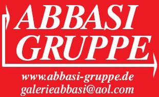 Bild zu Abbasi Teppich-Wäscherei in Dortmund