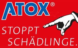 Bild zu ATOX GmbH Schädlingsbekämpfung in Hagen in Westfalen