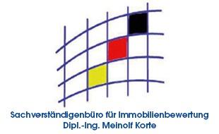 Bild zu Korte Meinolf Dipl.-Ing. in Witten