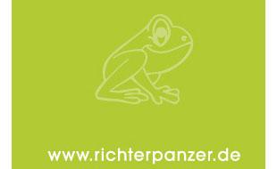 Bild zu Richter & Panzer GmbH in Hagen in Westfalen