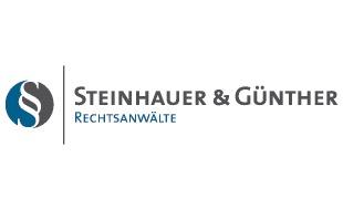 Rechtsanwälte Steinhauer & Günther GbR