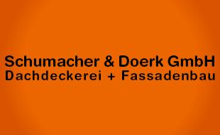Bild zu Schumacher & Doerk in Gevelsberg