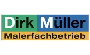 Dirk Müller Malerbetrieb