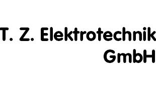 Bild zu T. Z. Elektrotechnik GmbH in Lüdenscheid