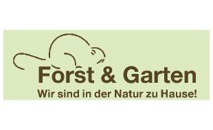 Forst & Garten Fahrendorf