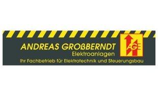 Bild zu Großberndt A. Elektroanlagen in Iserlohn
