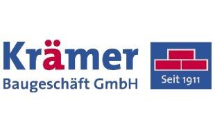 Bild zu Baugeschäft Krämer GmbH in Iserlohn