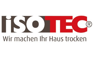 Bild zu Barowski-Böttcher GmbH isotec in Iserlohn