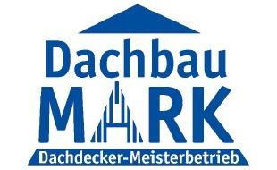 Bild zu Dachbau Mark GmbH, Inh. Ralf Gorr in Iserlohn