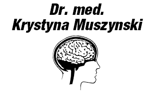 Bild zu Muszynski Krystyna in Hemer