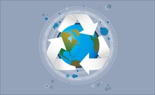MS Recycling Ltd.