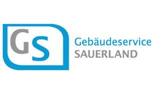 Bild zu Gebäudeservice Sauerland Tom Magdsick in Lüdenscheid