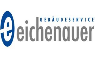 Bild zu Eichenauer Gebäudeservice GmbH in Lüdenscheid