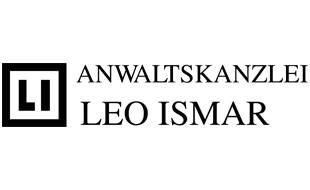 Anwalt Ismar, Leo