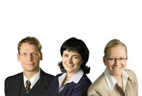 Rechtsanwälte Schmitt & Haensler - Fachanwälte für Arbeits-, Familien-, Erb-, Sozial-, Miet- und Wohnungseigentumsrecht