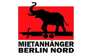 MIETANHÄNGER BERLIN NORD