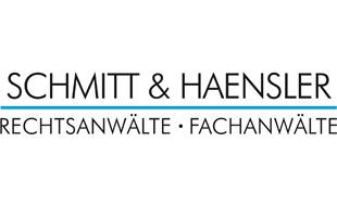 Bild zu Rechtsanwälte Schmitt & Haensler in Hennigsdorf
