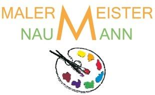 Bild zu Malermeisterbetrieb Naumann in Hennigsdorf