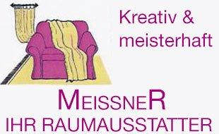 Raumausstatter Meissner