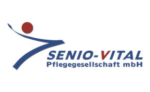 Bild zu SENIO-VITAL Pflegegesellschaft mbH in Fürstenberg an der Havel