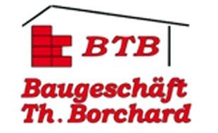 Bild zu Baugeschäft Borchard, Thomas in Fürstenberg an der Havel