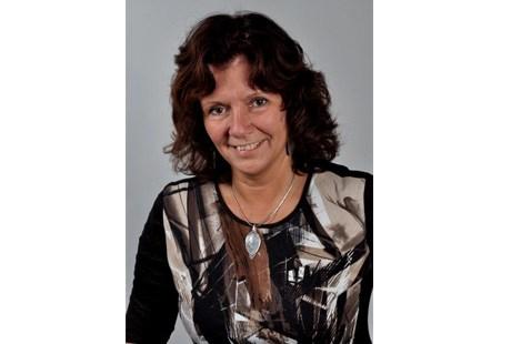 Mediaberatung Katharina Grütte