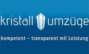 Bild zu Kristall Umzüge e.K. Entrümpelung & Lagerung in Velten