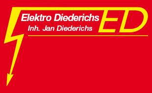 Bild zu Elektro Diederichs in Potsdam