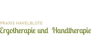 Bild zu Praxis Havelblüte, Ergotherapie und Handtherapie in Potsdam