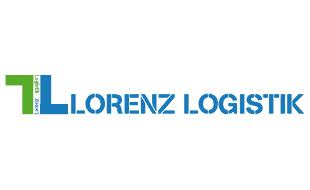 Lorenzlogistik Axel Lorenz