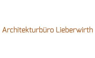 Bild zu Architekturbüro Lieberwirth in Nuthetal