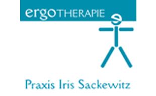 Bild zu Ergotherapie Sackewitz in Beelitz in der Mark