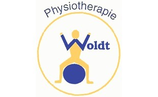 Physiotherapie Woldt, Katja