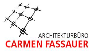 Architekturbüro - Carmen Fassauer